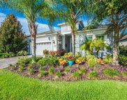 14544 Whitemoss Terrace, Lakewood Ranch image