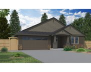 2018 NW Victoria  DR, McMinnville image