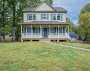 125 Field Brook Drive, Clemmons image