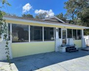 1007 Druid Road E, Clearwater image