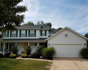 1311 Summer Gate, Fenton image