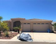 5587 S Praise Avenue, Fort Mohave image