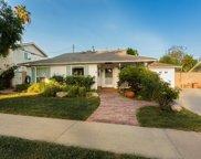 7920  Jellico Avenue, Northridge image