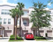 5075 Tideview Circle Unit 55, Orlando image