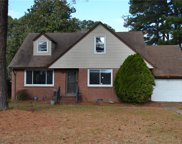 1217 Ormer Road, Central Chesapeake image
