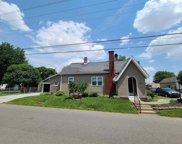 300 N West Street, Fort Branch image