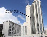 410 Atkinson Drive Unit 2003, Honolulu image