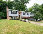 2590 Mapletree  Court, Reading image