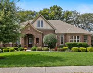 3031 Everleigh Pl Unit #n/a, Spring Hill image
