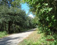 7166 Lee Haven Rd, Pass Christian image