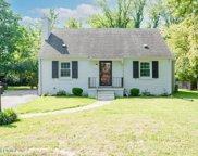 4106 Dellridge Dr, Louisville image