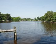 2010 River Drive, South Chesapeake image