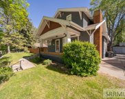 369 W 14th Street, Idaho Falls image