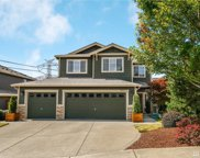 28217 224th Place SE, Maple Valley image