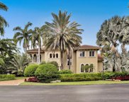 4725 Sanctuary Lane, Boca Raton image