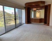 710 Lunalilo Street Unit 403, Honolulu image