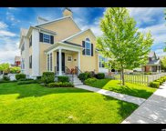 4363 W Degray Dr S, South Jordan image