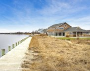 10 Inletview Pl, Center Moriches image