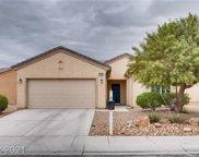 7753 Pine Warbler Way, North Las Vegas image