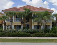 2916 S Atlantic Avenue, New Smyrna Beach image