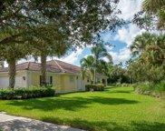 12275 SW Elsinore Drive, Port Saint Lucie image