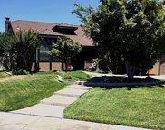 2663  Bayberry Drive, Lodi image