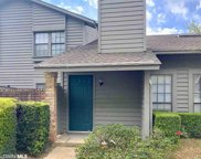 389 Clubhouse Drive Unit J2, Gulf Shores image