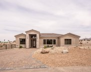 3145 Gatewood Dr, Lake Havasu City image