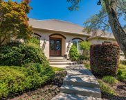 9938  Granite Park Court, Granite Bay image