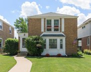 7743 West Rosedale Avenue, Chicago image