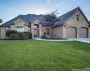 421 English Oaks Cir, Boerne image