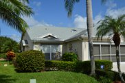 4319 SE Brittney Circle, Port Saint Lucie image