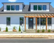 4635 West 44th Avenue, Denver image