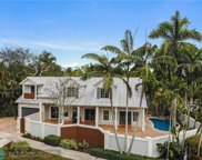 500 NE 17th Way, Fort Lauderdale image