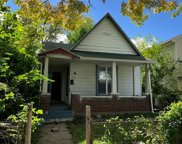 909 29th  Street, Indianapolis image