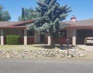 2764 W Kings Highway, Prescott Valley image