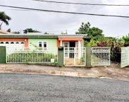 Las Casitas, Jaguas-A12 A Street Unit A12, Ciales image