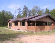 2488 S Horseshoe Trail, Grayling image