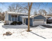 12085 Robin Road, Maple Grove image