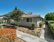 1147 Reed Ave A, Sunnyvale image