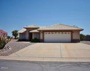 15167 S Moon Valley Road, Arizona City image