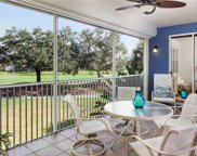 25280 Pelican Creek Cir Unit 201, Bonita Springs image