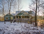 900 Casey Cove Rd, Smithville image