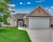 1019 University Forest Dr., Conway image