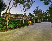 8860 Hammock Lake Ct, Coral Gables image