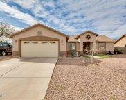 12041 W Delwood Drive, Arizona City image