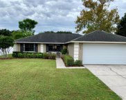 4604 Sandy Creek Lane, Tampa image