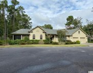 1314 Clipper Rd., North Myrtle Beach image