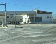 101 W Main St, Stockdale image