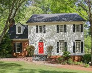 9750 Summer Oaks Drive, Roswell image
